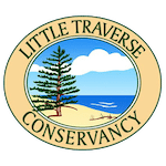 Little Traverse Conservancy Logo