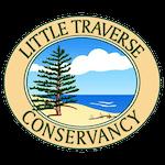 Little Traverse Conservancy Logo