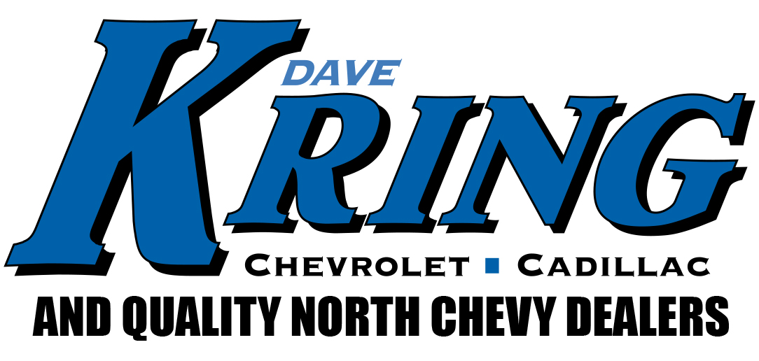Dave Kring