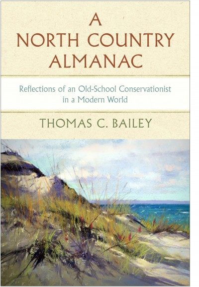 A North Country Almanac