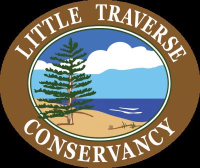Northern Michigan Land Trust | Little Traverse Conservancy